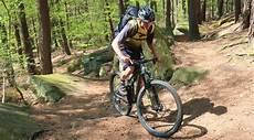 bikester tests camelbak k u d u 30 bike rucksack