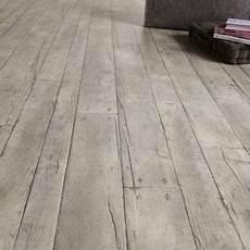 prix sol pvc imitation parquet sol pvc leroy merlin sol pvc clipsable sol vinyle