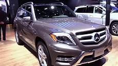 2020 mercedes glk car review car review