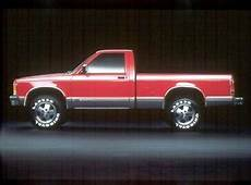 blue book value used cars 1997 gmc sonoma 1992 gmc sonoma regular cab pricing reviews ratings kelley blue book