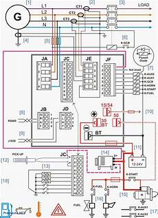kohler transfer switch wiring diagram gallery wiring collection
