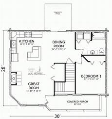 empty nesters house plans marvelous empty nester house plans 7 small empty nester