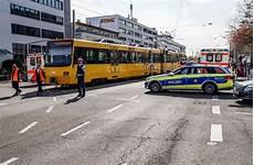 vw stuttgart wangen stuttgart wangen 48 j 228 hriger autofahrer stadtbahn