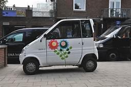 Canta Vehicle  Wikipedia