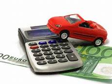 autofinanzierung 0 prozent finanzierung auto oder