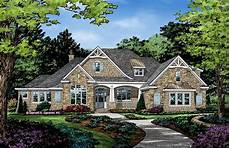 house plans by donald gardner home plan 1417 now available don gardner house plans