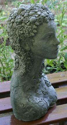 Image Result For T 246 Pfern Ideen Sommer Pottery Sculpture