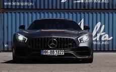 Mercedes Amg Gts Mieten Sportwagen Mieten Amg