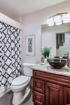 picture ideas for bathroom bathroom ideas design accessories pictures zillow digs zillow