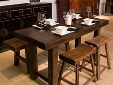 top 10 antique kitchen table 2017 theydesign net