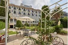 appartamenti francia i 10 migliori appartamenti di rapha 235 l francia