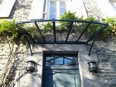 marquises de porte marquises tous les fournisseurs marquise maison
