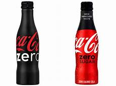 coke zero won t exist pretty soon but a new drink will