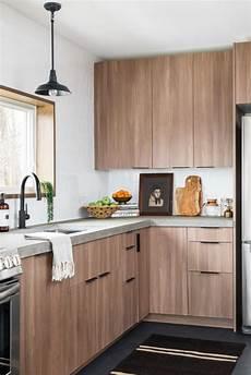 ikea cuisine rendez vous une cuisine ikea customis 233 e frenchy fancy