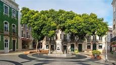investire in investire aprire attivit 224 o comprare casa in portogallo