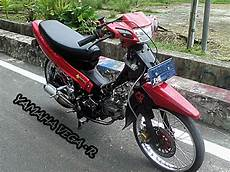 Modifikasi Motor R New 2008 by Top Modifikasi Motor R Terbaru Modifikasi Motor