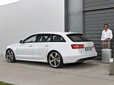 2012 audi s6 avant iii pictures information and specs