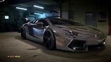 need for speed 2015 free roam gameplay ps4