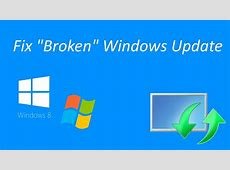 Windows Update Stuck At Checking For Updates Windows 8.1 Special Deals