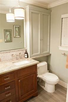 small bathroom cabinets ideas waynesboro master bath renovation transitional bathroom houston by curtis lawson homes