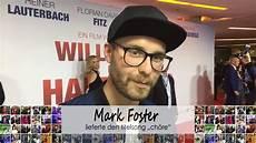 Forster Privat - willkommen bei den hartmanns shorty mit s 228 nger