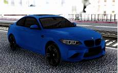 bmw m2 m sport bmw m2 sport for gta san andreas