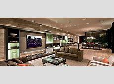 20 California Style Contemporary Living Room Ideas