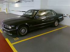 1991 bmw 7 series overview cargurus