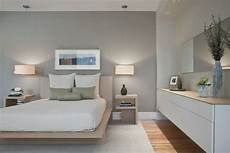 gardinen schlafzimmer grau 1001 ideen f 252 r wandfarbe graut 246 ne f 252 r die w 228 nde ihrer