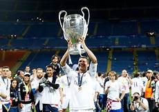 Welcome To 9jabangplus Real Madrid Wins The 2016
