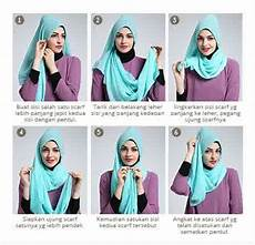 New Tutorial Segi Empat Velvet