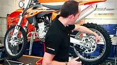 formation mecanicien auto r 233 gler sa chaine et la transmission de sa moto avec