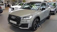 Audi Q2 Edition 1 - 2018 audi q2 edition 1 1 4 tfsi cod s tronic audi