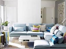 ikea tische wohnzimmer living room inspiring and modern ikea living room