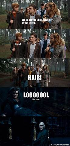 Malvorlagen Lol Harry Potter Lol Harry Potter Harry Potter Vs Twilight Photo