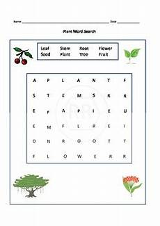 types of plants worksheets for grade 1 13701 plants fruits flowers worksheets for grade 1 by rituparna reddi