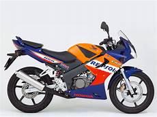 moto honda cbr 2006 honda cbr125r motorcycle desktop wallpaper