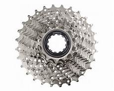 shimano cassette 10 speed shimano deore hg500 10 speed cassette merlin cycles