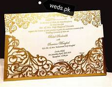 wedding cards wedding cards pakistan wedding