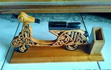 Kaligrafi Vespa Gambar Islami
