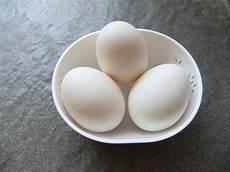 File Telur Ayam Kung Jpg Wikimedia Commons