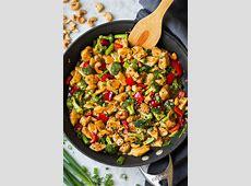 chicken with cashews_image