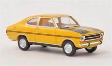 opel kadett b kaufen opel kadett b coupe rally yellow matt black herpa diecast