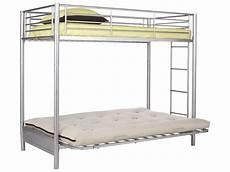 conforama boutique en ligne mobilier table lit mezzanine clic clac conforama