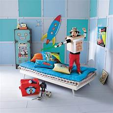 Deco Chambre Garcon Deco Chambre Garcon Robot