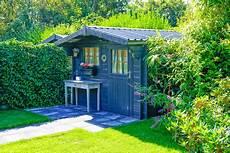 Gartenlaube Selbst Bauen Wohnung Renovieren