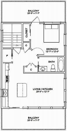 12000 sq ft house plans 12000 sq ft house plans best of ryan shed plans 12 000