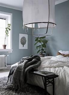 Blue Grey Bedroom Gray Bedroom Blue Bedroom Blue Gray