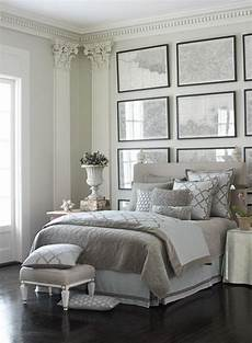 graue wand schlafzimmer creative ways to make your small bedroom look bigger hative