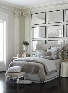 Grey Bedroom Wall Decor